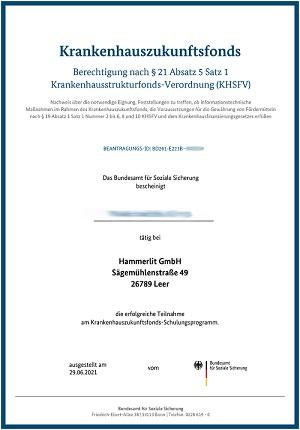 KHSFV_Zertifikat_Hammerlit_GmbH_v01.jpg