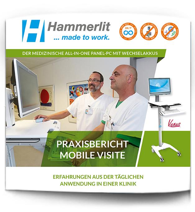 Praxisbericht_Bild.jpg