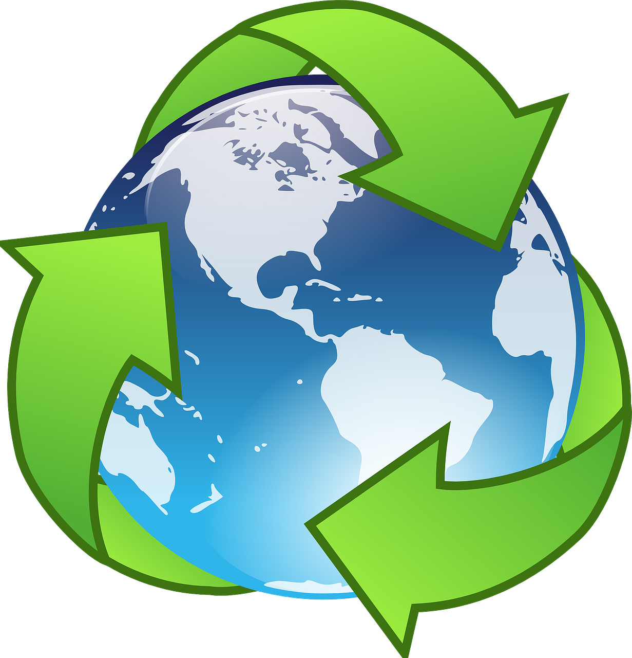 UmweltschutzHammerlit.jpg