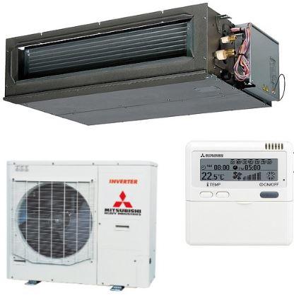 modernisierung-klima-heizsystem-hammerlit.JPG