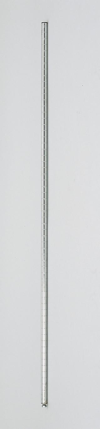 Eckpfosten (allgemeine Darstellung)