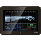 Medizinisches Tablet MD101