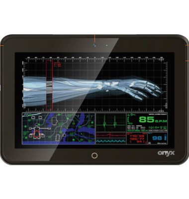 Medical Tablet MD101