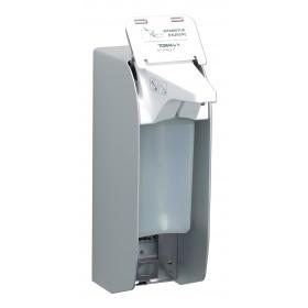 Halimedspender 500 ml, für Etagenwagen, mit Sensortechnik