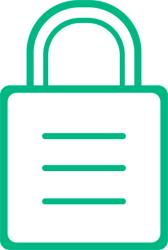 Sicherheit durch Informationen in Echtzeit