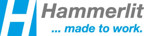 hammerlit - Produktion und Vertrieb von Logistikgeräten (Bereiche Wäsche, Abfall, Pflege, OP, Lager)  für Krankenhäuser und Altenheime